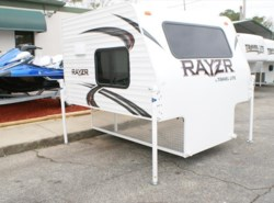 New 2017  Travel Lite Rayzr RAZOR FB by Travel Lite from COLUMBUS CAMPER & MARINE CENTER in Columbus, GA