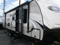 New 2017  Cruiser RV MPG 2800QB by Cruiser RV from COLUMBUS CAMPER & MARINE CENTER in Columbus, GA