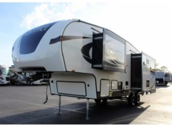 New 2017  Starcraft Solstice 27RLS by Starcraft from COLUMBUS CAMPER & MARINE CENTER in Columbus, GA