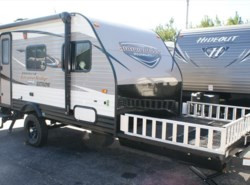 New 2017  Starcraft Autumn Ridge 19RT by Starcraft from COLUMBUS CAMPER & MARINE CENTER in Columbus, GA