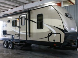 New 2017  Cruiser RV MPG 2790DB by Cruiser RV from COLUMBUS CAMPER & MARINE CENTER in Columbus, GA