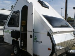 New 2018  Aliner Scout