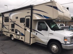 New 2018  Gulf Stream Conquest 6238 by Gulf Stream from COLUMBUS CAMPER & MARINE CENTER in Columbus, GA