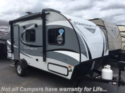 New 2018  Starcraft Comet Mini 17RB by Starcraft from The Camper Store in Phenix City, AL