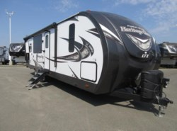 New 2018  Forest River Wildwood Heritage Glen 282RK by Forest River from COLUMBUS CAMPER & MARINE CENTER in Columbus, GA