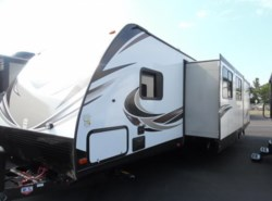 New 2018  Keystone Passport Ultra Lite Grand Touring 3220BH by Keystone from COLUMBUS CAMPER & MARINE CENTER in Columbus, GA