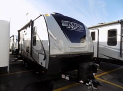 New 2018  Cruiser RV MPG 2000RD by Cruiser RV from COLUMBUS CAMPER & MARINE CENTER in Columbus, GA