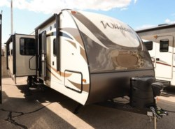 New 2018  Forest River Wildcat 312RLI by Forest River from COLUMBUS CAMPER & MARINE CENTER in Columbus, GA
