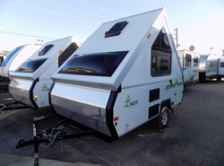 New 2018  Aliner Scout scout by Aliner from COLUMBUS CAMPER & MARINE CENTER in Columbus, GA