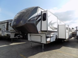 New 2018  Forest River Wildwood Heritage Glen 370BL by Forest River from COLUMBUS CAMPER & MARINE CENTER in Columbus, GA