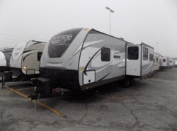 New 2018  Cruiser RV MPG 2650RL by Cruiser RV from COLUMBUS CAMPER & MARINE CENTER in Columbus, GA