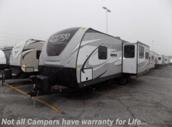 New 2018  Cruiser RV MPG 2650RL by Cruiser RV from The Camper Store in Phenix City, AL