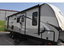 New 2018  Cruiser RV MPG 2750BH by Cruiser RV from COLUMBUS CAMPER & MARINE CENTER in Columbus, GA