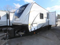 New 2019  Cruiser RV MPG 2450RK by Cruiser RV from COLUMBUS CAMPER & MARINE CENTER in Columbus, GA