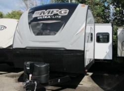 New 2019  Cruiser RV MPG 3100BH by Cruiser RV from COLUMBUS CAMPER & MARINE CENTER in Columbus, GA