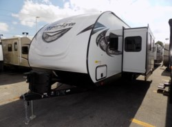 New 2018  Forest River Wildwood Heritage Glen 29BH by Forest River from COLUMBUS CAMPER & MARINE CENTER in Columbus, GA