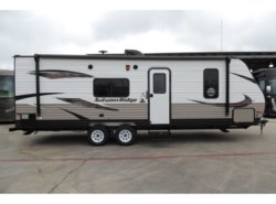 New 2019  Starcraft Autumn Ridge Outfitter 26BH by Starcraft from The Camper Store in Phenix City, AL