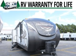 New 2019 Forest River Wildwood Heritage Glen LTZ 272RL available in Columbus, Georgia