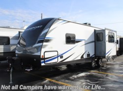 New 2019 Keystone Passport Grand Touring 2521RL available in Columbus, Georgia