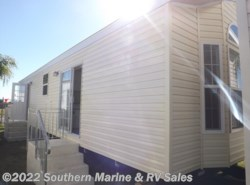 New 2017  Skyline Shore Park 5217 by Skyline from Park Model City & RV Sales in Ft. Myers, FL
