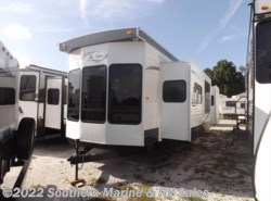 New 2018  Hy-Line  35 FL by Hy-Line from Park Model City & RV Sales in Ft. Myers, FL