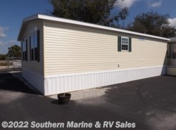 New 2017  Skyline Silver Springs 6063 by Skyline from Park Model City & RV Sales in Ft. Myers, FL
