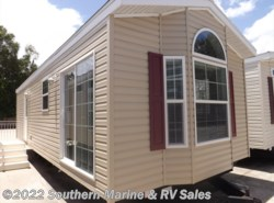 New 2017  Skyline Shore Park 2610B by Skyline from Park Model City & RV Sales in Ft. Myers, FL