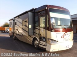 Used 2012  Tiffin Phaeton 40 QBH by Tiffin from Park Model City & RV Sales in Ft. Myers, FL