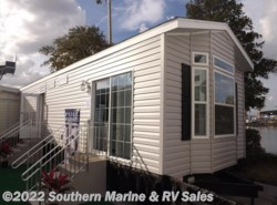 New 2017  Skyline Shore Park 3163 by Skyline from Park Model City & RV Sales in Ft. Myers, FL