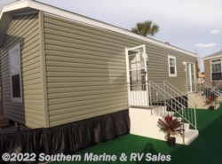 New 2017  Skyline Shore Park 2660 by Skyline from Park Model City & RV Sales in Ft. Myers, FL
