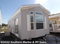 New 2018 Skyline Shore Park 3163 available in Ft. Myers, Florida