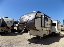 New 2017  Forest River Wildwood Heritage Glen 29RLSHL