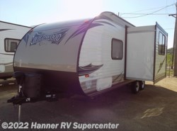 New 2017  Forest River Wildwood X-Lite 230BHXL by Forest River from Hanner RV Supercenter in Baird, TX