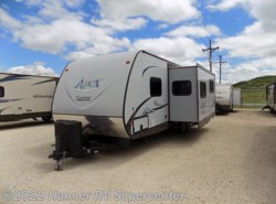 Used 2015  Coachmen Apex 269RBSS