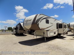 New 2018  Forest River Wildcat 28BH by Forest River from Hanner RV Supercenter in Baird, TX