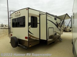 New 2018  Forest River Wildcat 29RLX by Forest River from Hanner RV Supercenter in Baird, TX