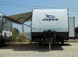 New 2018  Jayco Jay Feather 27RL by Jayco from Hanner RV Supercenter in Baird, TX