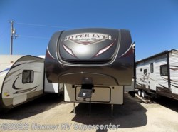 New 2018  Forest River Wildwood Heritage Glen 28BHHL by Forest River from Hanner RV Supercenter in Baird, TX