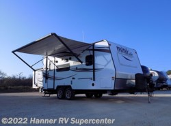 Used 2015  Forest River Rockwood Mini Lite 2109S