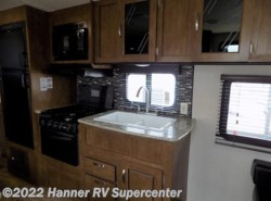 New 2018  Forest River Wildwood X-Lite 261BHXL by Forest River from Hanner RV Supercenter in Baird, TX