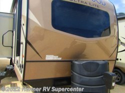 New 2018  Forest River Rockwood Ultra Lite 2304DS by Forest River from Hanner RV Supercenter in Baird, TX