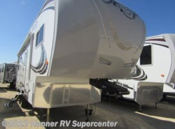 New 2018  Northwood Arctic Fox 27-5L by Northwood from Hanner RV Supercenter in Baird, TX