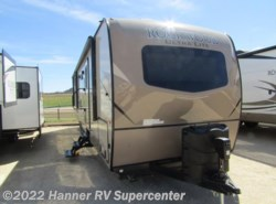 New 2018  Forest River Rockwood Ultra Lite 2909WS by Forest River from Hanner RV Supercenter in Baird, TX