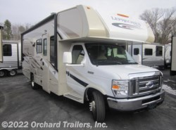 New 2016 Coachmen Leprechaun 240FS available in Whately, Massachusetts