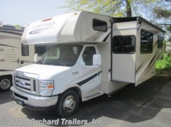 New 2016  Coachmen Leprechaun 240FS by Coachmen from Orchard Trailers, Inc. in Whately, MA