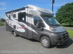 New 2017  Dynamax Corp REV 24RB by Dynamax Corp from Orchard Trailers, Inc. in Whately, MA