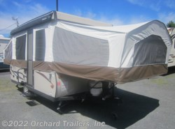 New 2017  Forest River Rockwood Freedom 2318G by Forest River from Orchard Trailers, Inc. in Whately, MA