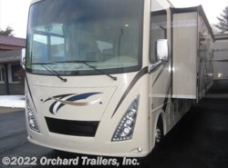 New 2017  Thor Motor Coach Windsport 29M by Thor Motor Coach from Orchard Trailers, Inc. in Whately, MA