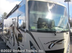 New 2017 Thor Motor Coach Windsport 31S available in Whately, Massachusetts