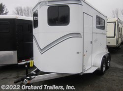 New 2017  Kingston  Classic Standard by Kingston from Orchard Trailers, Inc. in Whately, MA